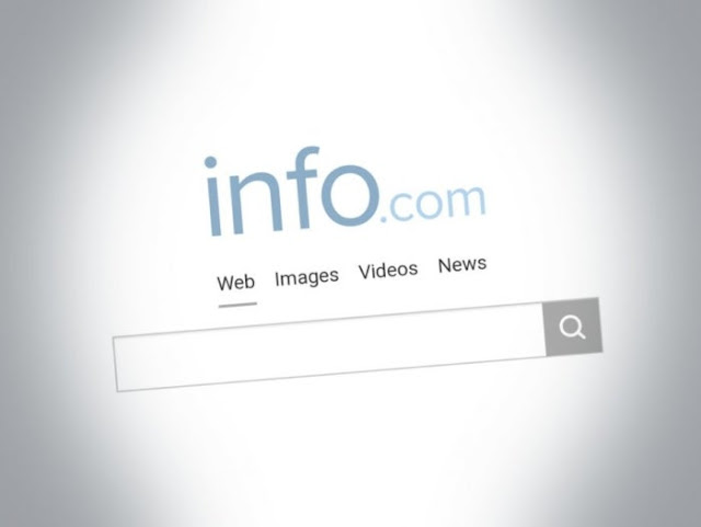 Three search engines that you can choose instead of Google in Spain and Europe.