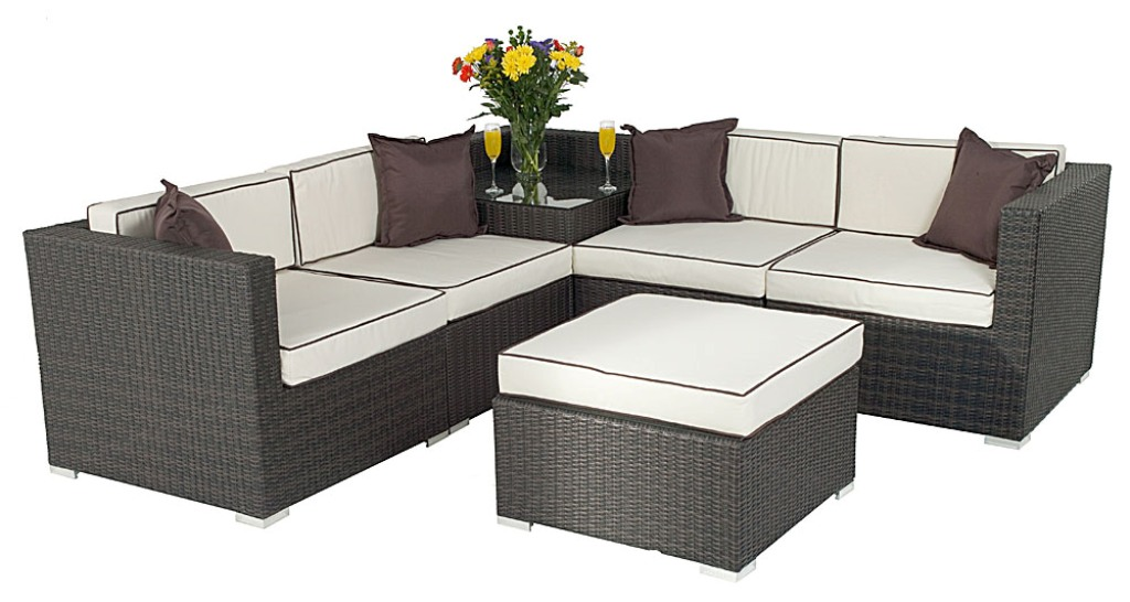 Outdoor leisure all weather rattan why now is the best for Best time of the year to buy furniture on sale