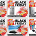 Makro 5-day Black Friday 2018 Special Deals Unveiled