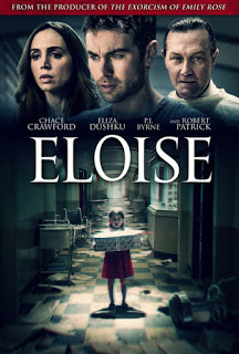 Download Film Eloise (2017) WEBDL Subtitle Indonesia