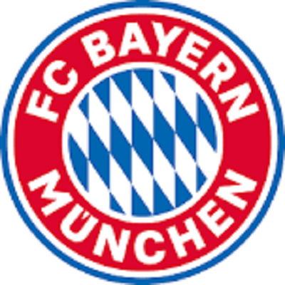 Streaming Bayern Munchen