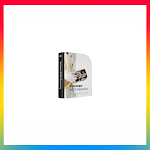 License Hetman NTFS Recovery 2020 Home Edition Lifetime