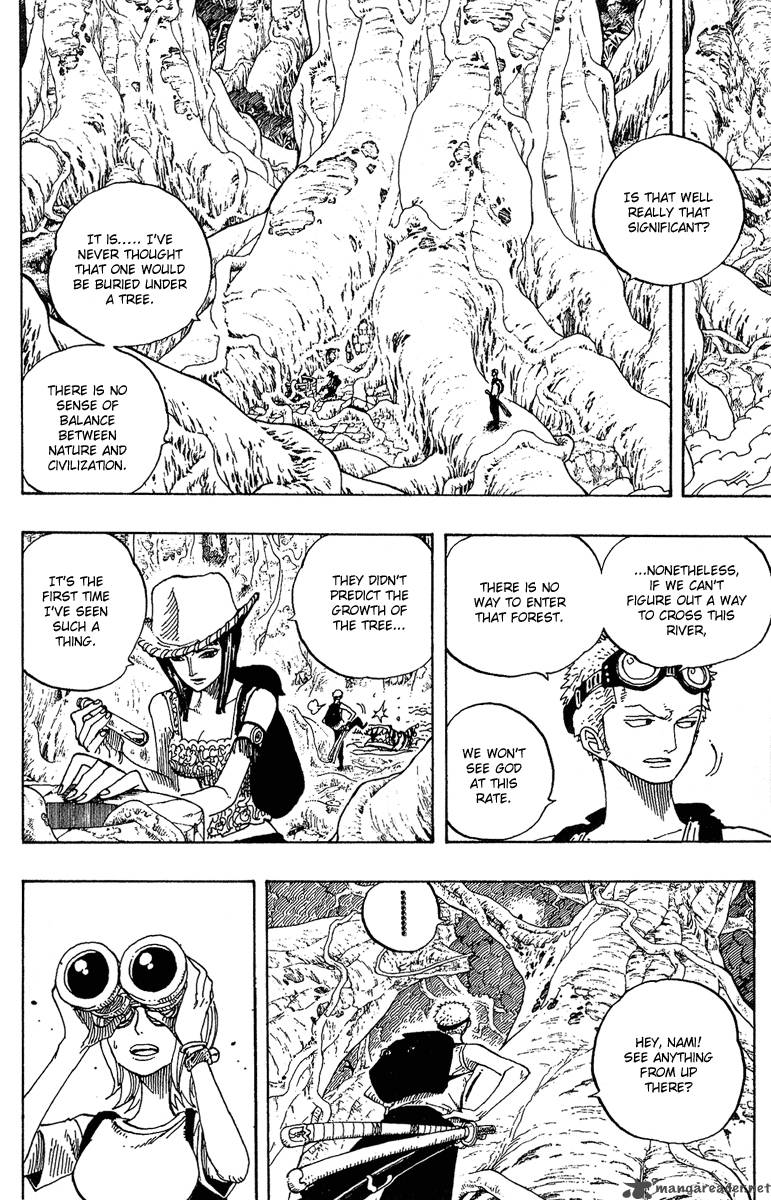 One Piece 249