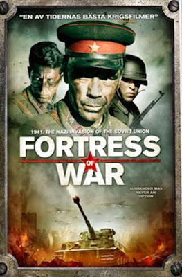 best-hollywood-war-movies