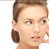 Arti Dan Makna Telinga Berdenging Sebelah Kiri Tandanya Apa? jam 11 Malam atau Jam 10