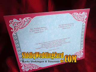 http://www.shidiqweddingcard.com/2016/04/hc-117.html