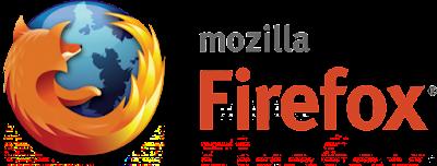 Install Add-ons Mozilla Firefox Tanpa Koneksi Internet