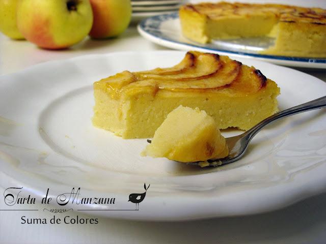 Tarta-manzana-05