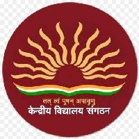 Kendriya Vidyalaya Sangathan (KVS)