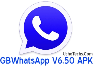GBWhatsApp v6.50 Download APK Latest Version (March 2018)