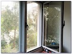 Soundproof GLASS WINDOWS Philippines