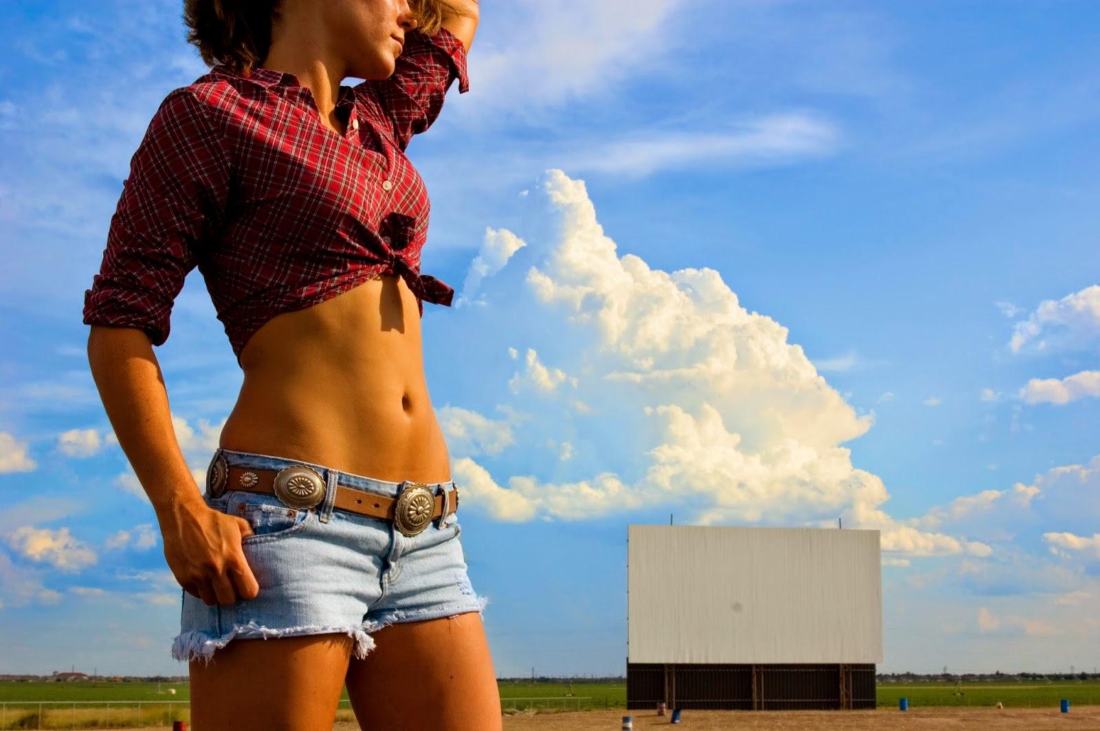 esercizi per perdere peso e tonificare i principianti del corpo