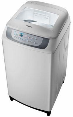 Daftar Harga Mesin Cuci Samsung Top Loading Washer