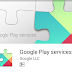 Google Play Services (Update) Apk For Android