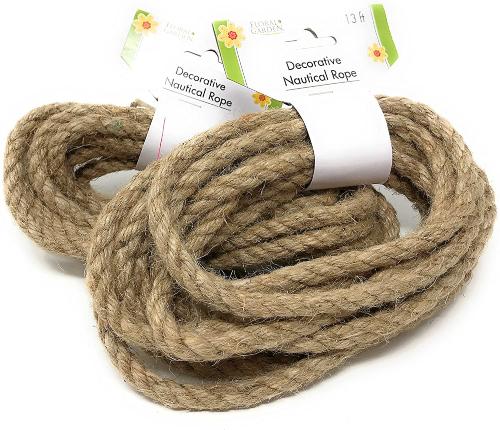 Shop Nautical Rope
