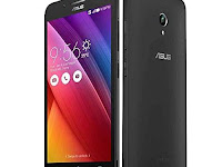 Cara Flashing Asus Zenfone Go T500 ( X003 ) 1000% Sukses