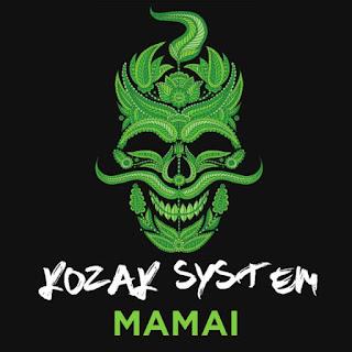 Baixar Música Mamai - Kozak System