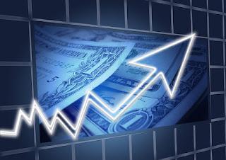 indek saham menurun waktu yang tepat membeli saham