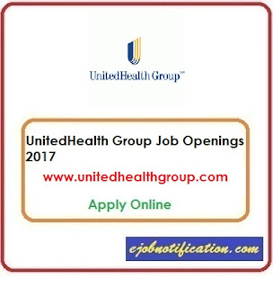 UnitedHealth Group hiring Software Engineer jobs in Gurgaon Apply Online