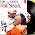 AUDIO | Amini x Linah - Nimenasa | Download Mp3
