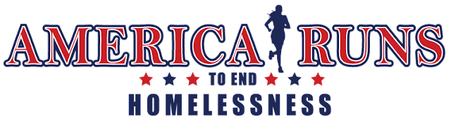 america-runs-homelessness-back-on-my-feet