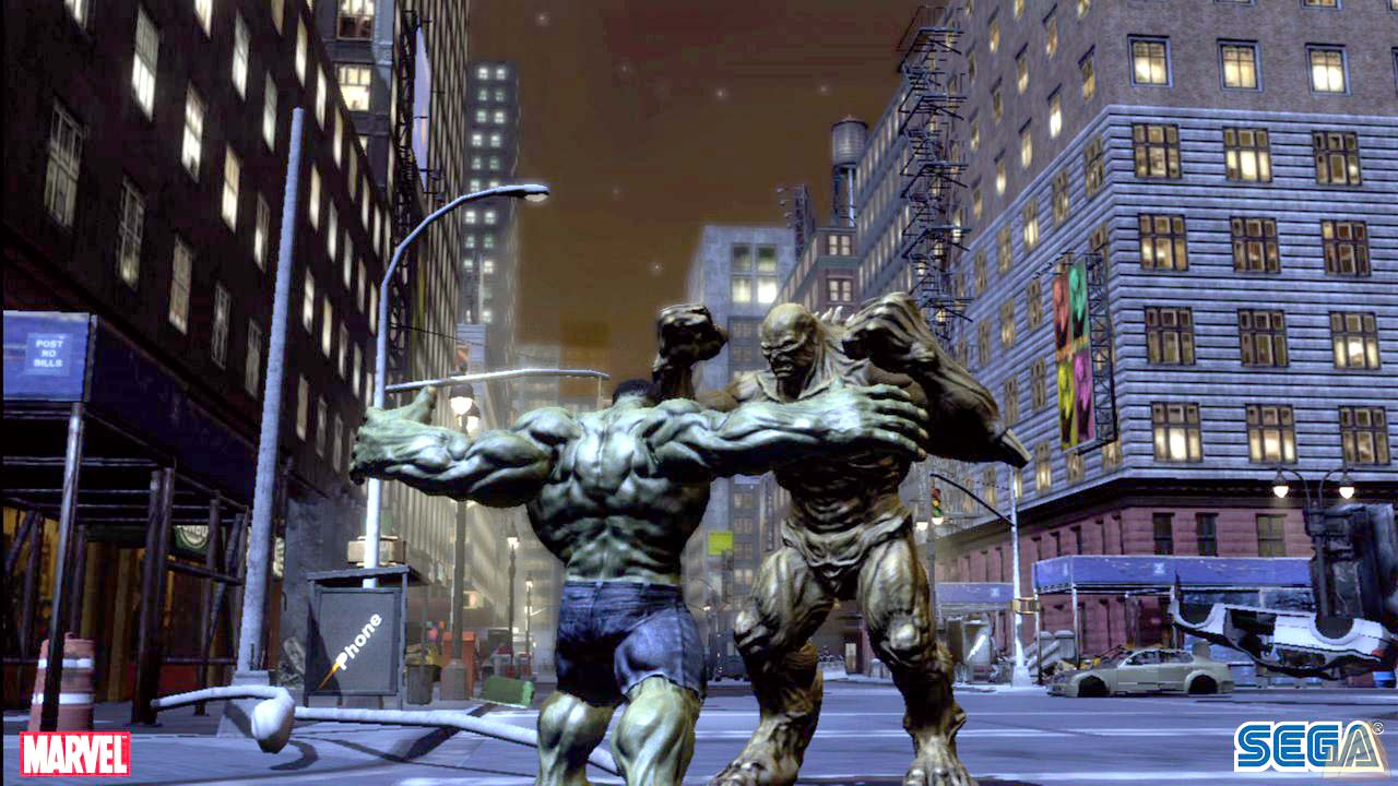 The-Incredible-Hulk-Gameplay-Screenshot-5