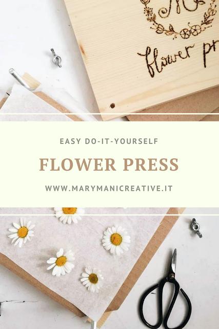 costruire-pressa-fiori-fai-da-te-DIY