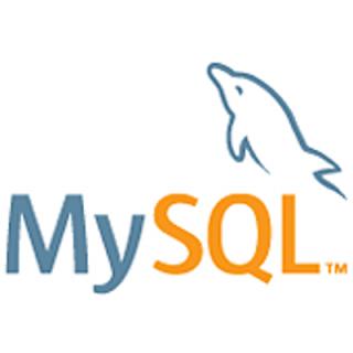 MySQL ebook