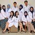 4 Bisnis yang cocok untuk Mahasiswa Kedokteran