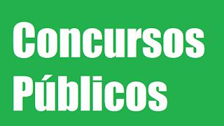 Paraíba tem mais de mil vagas em concursos com inscrições abertas; confira