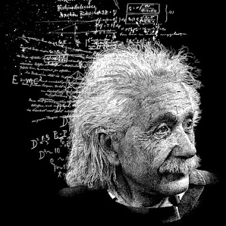 As 10 Frases Ditas por Albert Einstein