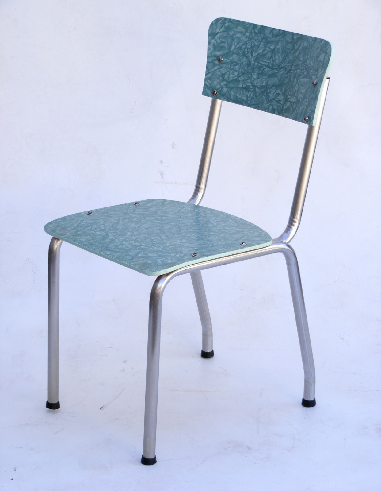 Green Kitchen Chairs Cabinet Lighting Ideas Vamp Furniture This Weeks New Vintage Stock At