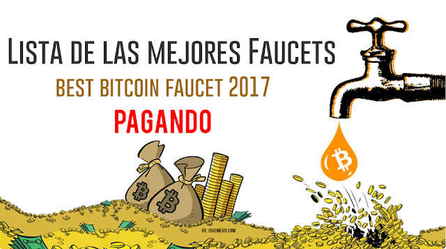 las-mejores-faucets-2017