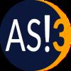 http://astroplanetaria.blogspot.com/p/tutorial-autostakker3.html