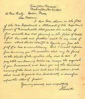 Image result for mrs bixby civil war images