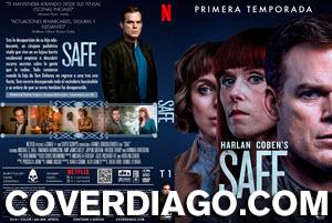 Safe - Primera Temporada