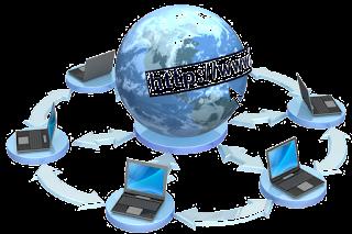kloud51 افضل شركة استضافة و حجز اسم نطاق و ايضا  VPS SSD   بالبيتكوين