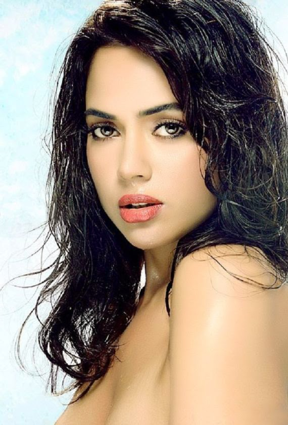 Tiffany finger naked picture of sameera reddy young