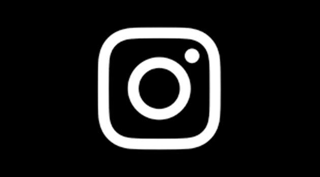 enable dark mode on instagram