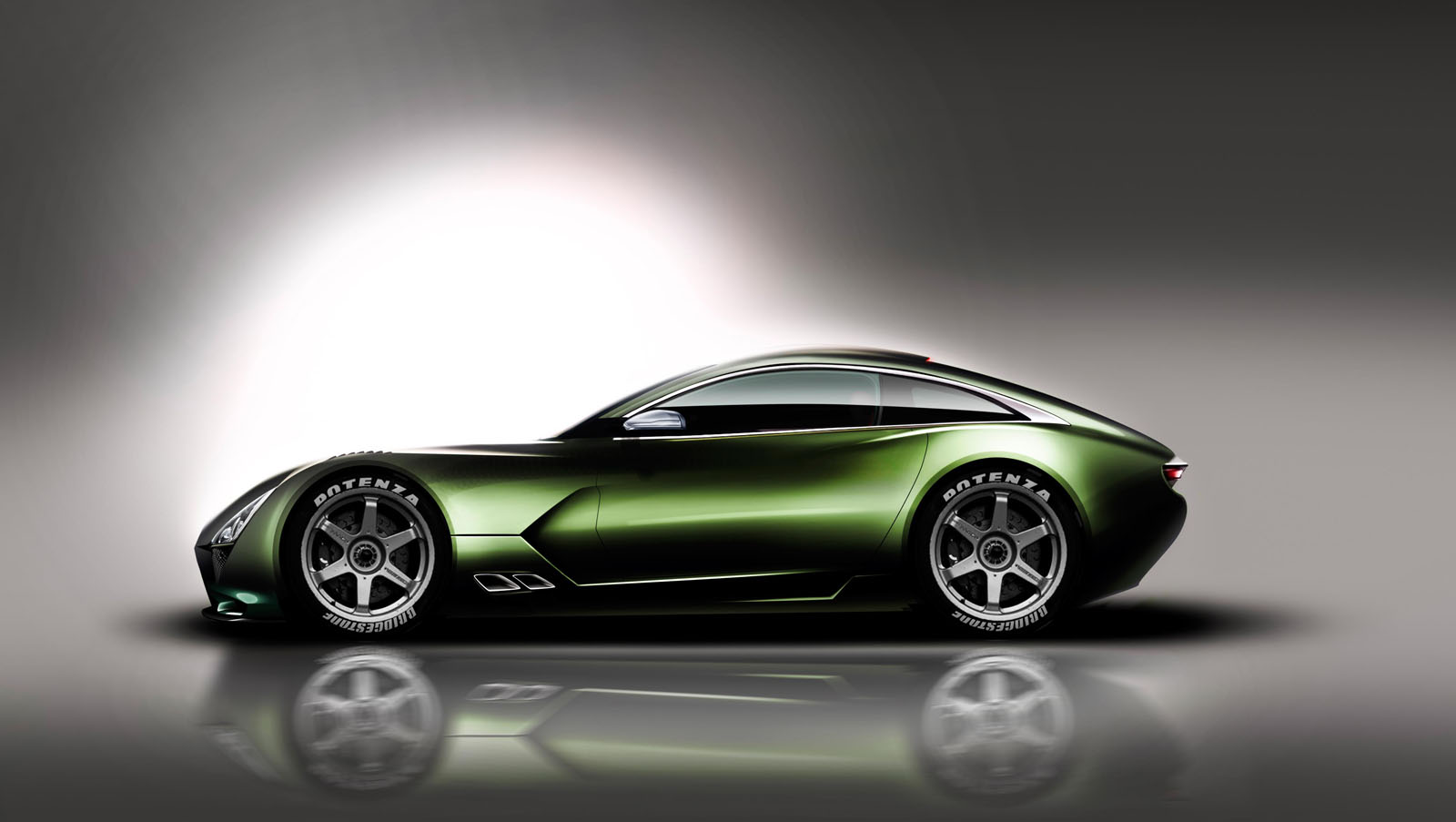 new tvr set to revive a 70 year tradition of driver 39 s cars. Black Bedroom Furniture Sets. Home Design Ideas