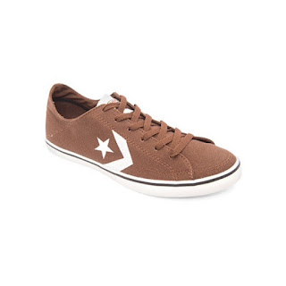 Giày Sneakers Unisex Converse 147384V