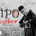 WillShine - Tipo Escobar (DOWNLOAD TRACK)2017 PORTALL-AC