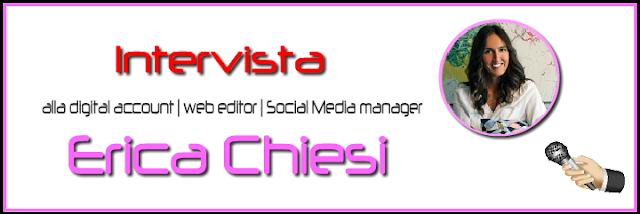 interviste web professionisti online specialisti blogger blog