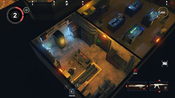 filthy-lucre-pc-screenshot-www.ovagames.com-1