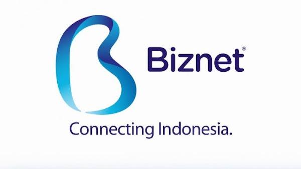 Call Center Biznet Customer Service 24 Jam Bebas Pulsa 2018