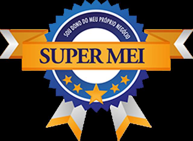 Super MEI: oportunidade para você