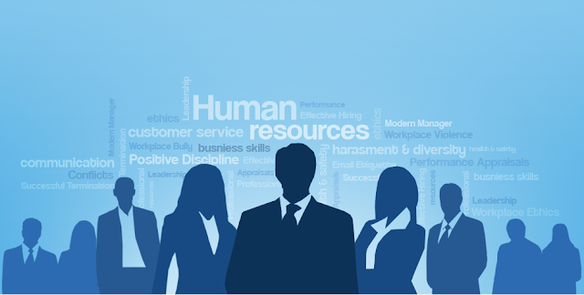 Value Human Resources Small Business Frugal Entrepreneurship Startup Michael J Schiemer