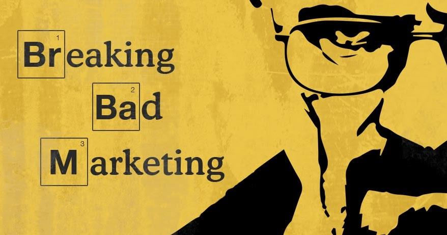 Tem Na Web - O marketing viral e a ansiedade desnecessária e inevitável!