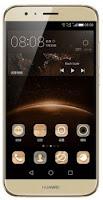 Harga baru Huawei G8, Harga bekas Huawei G8