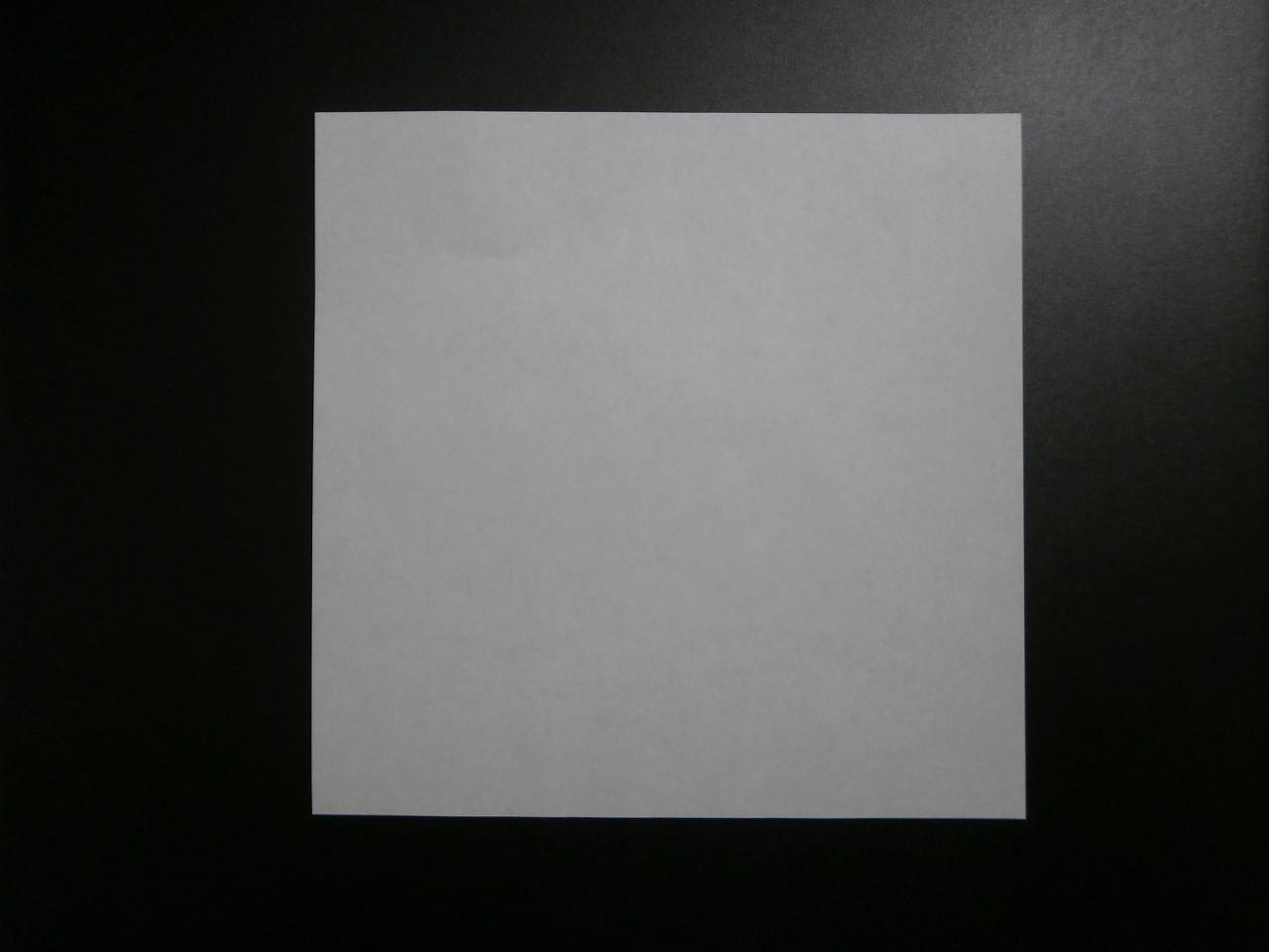 Origami Basics - Pleats & Crimps Tutorial - YouTube   960x1280